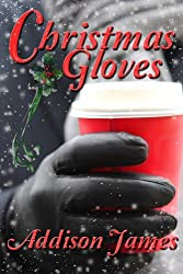 Christmas Gloves