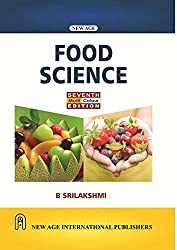 Food Science (Multi Colour Edition)