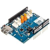Arduino USB Host Shield - ukpricecomparsion.eu