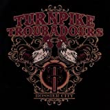Turnpike Troubadours Musica Country