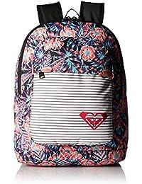 Amazon.in  Roxy - Bags   Backpacks  Bags 94f331e2dc5ae