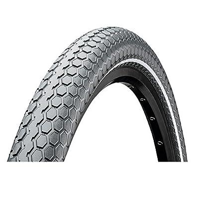 Continental Fahrrad Reifen Ride Cruiser // alle Größen + Farben