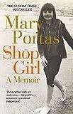 Shop Girl (English Edition)