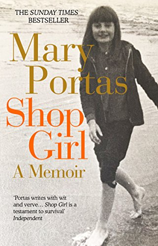 Shop Girl (English Edition)