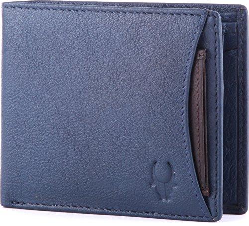Wildhorn-Blue-Leather-Mens-Wallet