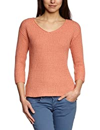 Anecdote Damen Top Isabel Fancy Knitted Top