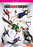 The Big Bang Theory - Saison 11 [DVD] [Import]