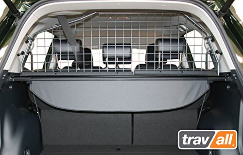 toyota-rav4-5-door-dog-guard-2013-current-original-travallr-guard-tdg1417