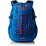 THE NORTH FACE TNF Equipment Zaino da Escursionismo