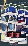 Nathan par Fortin
