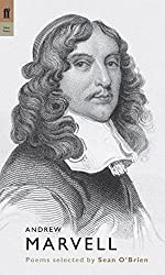 Andrew Marvell (Poet to Poet)