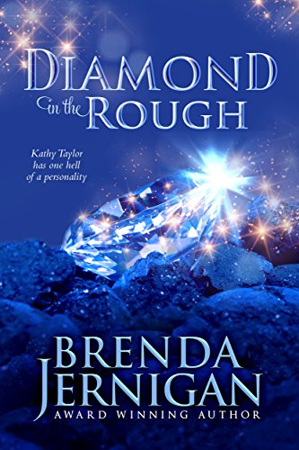 Diamond in the Rough by [Jernigan, Brenda]