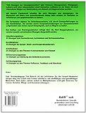 125 Übungen zur Gewaltprävention: Das Praxisbuch für Anti-Gewalt- und Deeskalationstrainings -