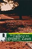ISBN 9783897718272