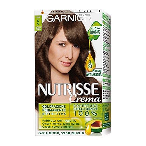 garnier-nutrisse-colorazione-permanente-nutritiva-5-castano-chiaro