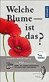 ISBN 3440151824
