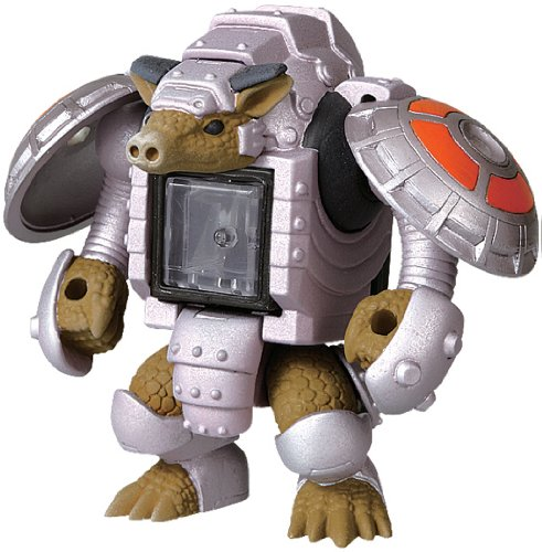 Beast Beast Fight Saga BS36 collection Al gyro (japan import)