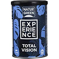 Superalimento NaturGreen Experience Total Vision- 200 gr