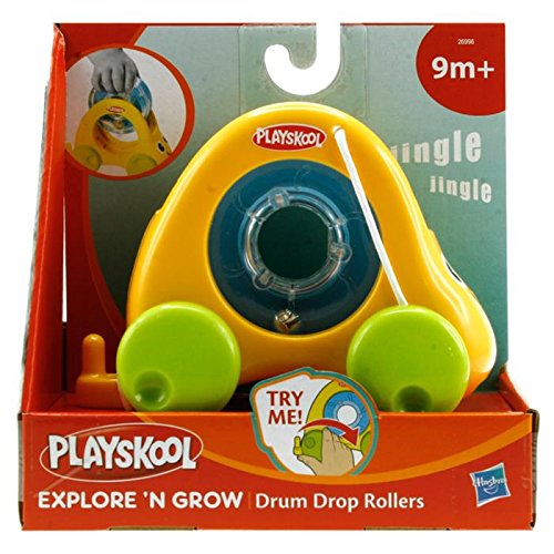 playskool-26996-explore-n-grow-drum-drop-flitzer