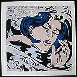 David Hockney / Mel Ramos / Richard Hamilton / James Rosenquist / Andy Warhol / Claes Oldenburg / Roy Lichtenstein / Jasper Johns / Robert Rauschenberg ua. - Pop Art 1955-70. Kat. Art Gallery of New South Wales ua. 1985. Text (engl): Henry Geldzahler