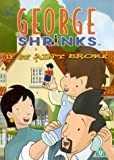George Shrinks: If It Aint Broke [DVD] by Tracey Moore