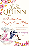 The Bridgertons: Happily Ever After (Bridgerton Family Book 9)