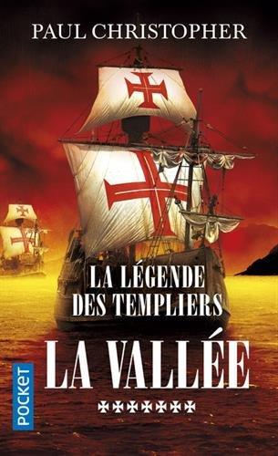 la-legende-des-templiers