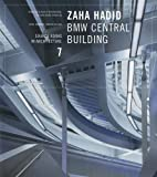 Zaha Hadid BMW Central Building