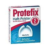 Protefix Haftpolster für Oberkiefer 30 stk