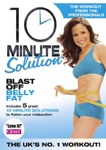 10-minute-solution-blast-off-belly-fat-dvd