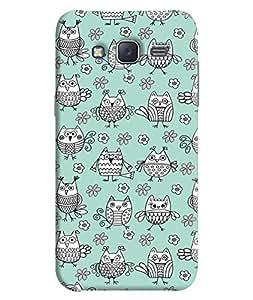 Samsung Galaxy J7 Nxt Cover, Samsung Galaxy J7 Nxt Back Cover, Samsung Galaxy J7 Nxt Mobile Cover by FurnishFantasy™