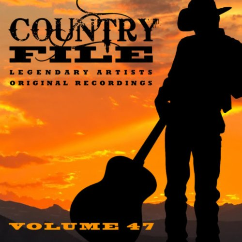 Country File Vol. 47