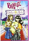Bratz [DVD]