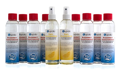 8x-250-ml-blupalu-wasserbett-konditionierer-marken-conditioner-made-in-germany-2x-250-ml-blupalu-vin