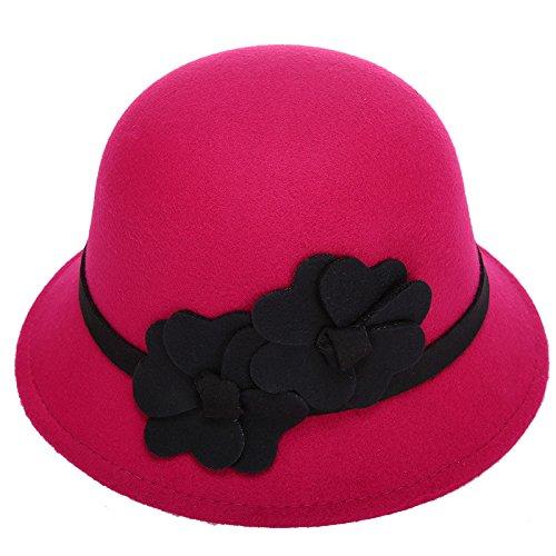 zhangyongla-molla-flussi-lordi-della-signora-cappelli-cappelli-di-moda-elegante-dei-fiori-per-i-pare