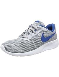 Nike Tanjun (Gs), Zapatillas para Niños
