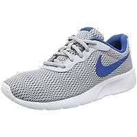 Nike Jungen Tanjun (GS) Sneaker