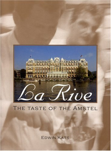 la-rive-the-taste-of-amstel-by-edwin-kats-2007-02-14