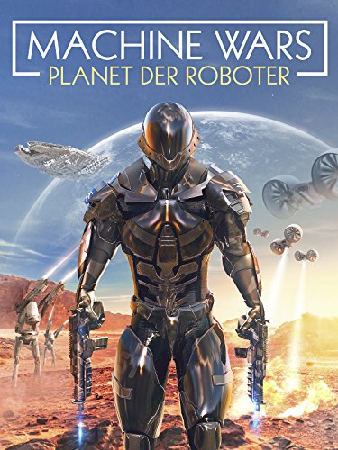 machine-wars-planet-der-roboter