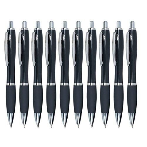 WPRO Kugelschreiber 10 Stück