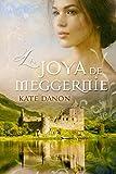 24. Serie Hermanos MacGregor - Kate Danon :arrow: 2017