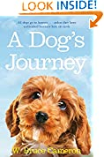 #2: A Dog's Journey (A Dog's Purpose)