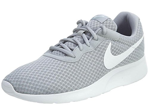 NIKE Tanjun Running Shoe for Men's