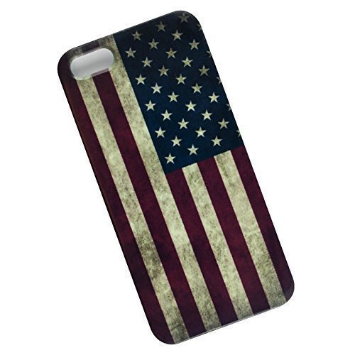 iphone-5-5s-se-protective-slim-case-flag-of-the-united-states-usa-flag