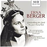 Erna Berger - Glockenklang der Seele (Die unvergessenen Stimmen der Berliner Staatsoper)