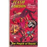 The Plague of Sound
