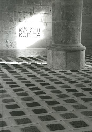 Koichi Kurita par Tiberghien/Clem