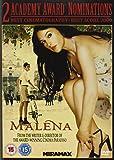 Malena [DVD]