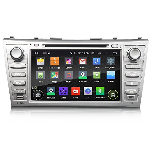 new-quad-core-android-51-kitkat-os-special-hd1024600-for-toyota-camry-2007-2011-aurion-2006-2011-8-c