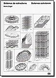 Sistemas de Estructuras (Spanish Edition) by Heino Engel (2001-05-02)
